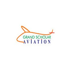 Grand Scholar Aviation Institute