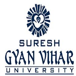 Gyanvihar School of Engineering and Technology