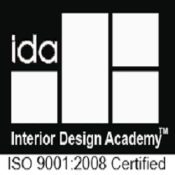 IDA - Interior Design Academy