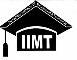 IIMT School of Management