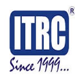 ITRC Computer Education