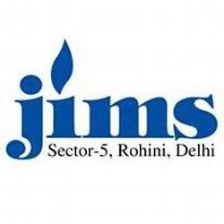 Jagannath Institute of Management Sciences