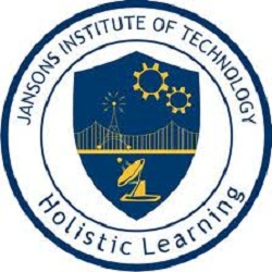 Janson Institute of Technology