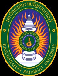 Kanchanaburi Rajabhat University