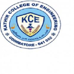 Kathir College of Engineering