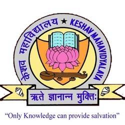 Keshav Mahavidyalaya