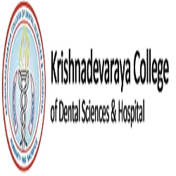 Krishnadevaraya College Of Dental Sciences & Hospital