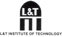 L&T Institute of Technology