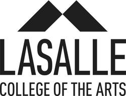Lasalle College of Arts
