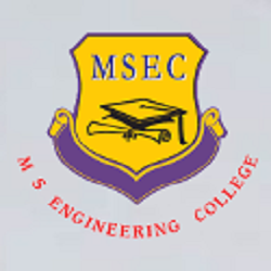 M.S Engineering College