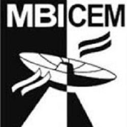 Madhu Bala Institute of Communication & Electronic Media