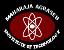Maharaja Agrasen Institute of Technology (MAIT)