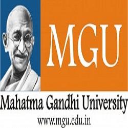 Mahatma Gandhi University Delhi
