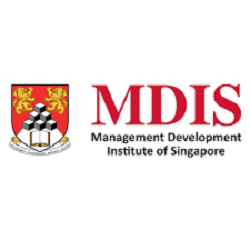 Management Development Institute of Singapore (MDIS), Singapore