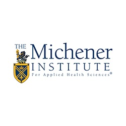 Michener Institute for Applied Health Sciences