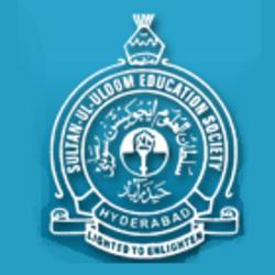 Muffakham Jah College of Engineering & Technology