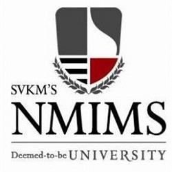 Mukesh Patel School of Technology Management & Engineering-NMIMS