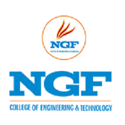 NGF College of Engineering & Technology