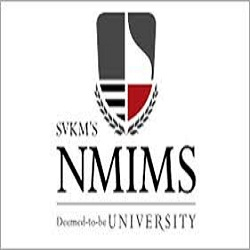 NMIMS, Mukesh Patel School of Technology Management & Engineering
