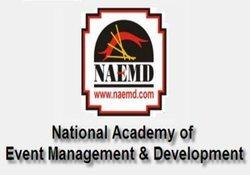 National Academy of Event Management & Development Jaipur