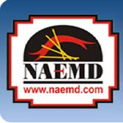 National Academy of Event Management & Development Noida