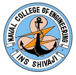 Naval Institute Of Technology