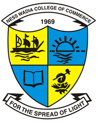 Ness Wadia College of Commerce