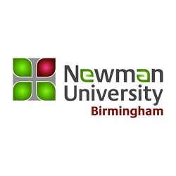 Newman College of Higher Education