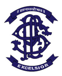 P.E.Society's Modern College of Education