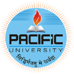 Pacific University , Udaipur