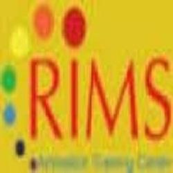 RIMS Animation Training Centre