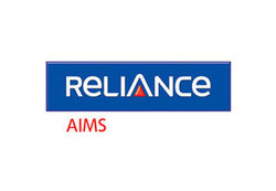 Reliance Aims