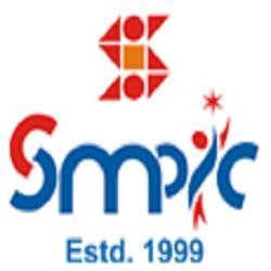 S.M.Patel Institute of Commerce