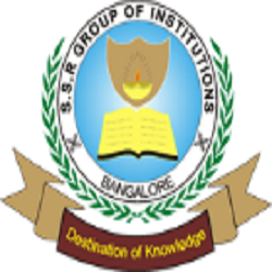 S.S.R Group Of Institution