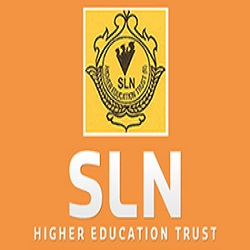 SLN Correspondence College Karnataka State Open University Study Centre