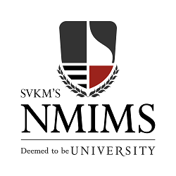 SVKM's Narsee Monjee School of Business Management