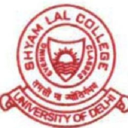 Shyam Lal College