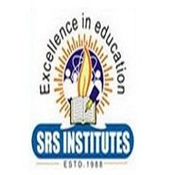 Sri Revana Siddeshwara Institute of Technology
