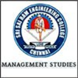 Sri Sai Ram Institute of Management Studies