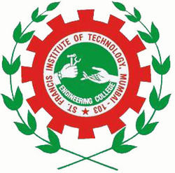 St Francis Institute of Management and Research International (SFIMAR)