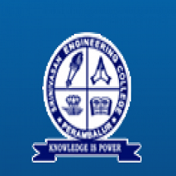 St. Peter's College of Engineering and Technology