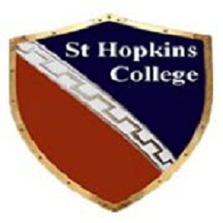 St.Hopkins Group of Institution