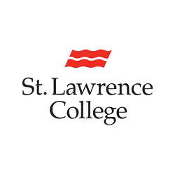 St.Lawerance college