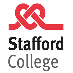 Stafford College