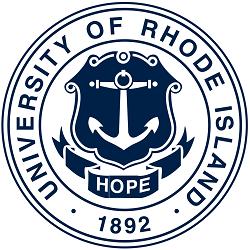 The University of Rhode Island