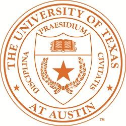The University of Texas at Dallas