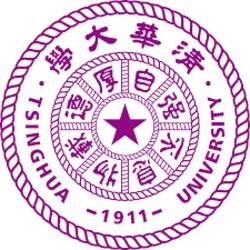 Tsinghua University - School of Economics and Management