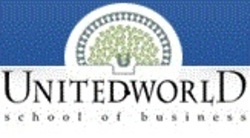 United World School of Business