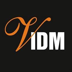VIDM Institute of Design and Management, Delhi