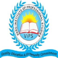 VIPS Group of Institutions